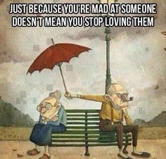 Spatting in the rain Cute Couple Quotes, Love Quotes, Funny Quotes, Funny Memes, Inspirational Quotes, Mad Quotes, Adorable Quotes, Top Memes, Funniest Memes