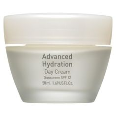 "trying a new face lotion. has SPF and ""glow""! boots No7 advanced hydration day cream $15.79 from target"