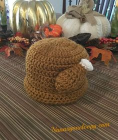 e6e8dcf4c95 26 Best Turkey. hat images in 2019