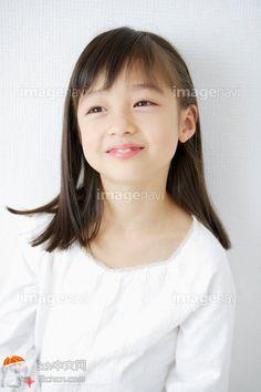 【朗報】 橋本環奈 さんの0歳から奇跡の一枚までが公開されるwwwwwww(※画像あり)