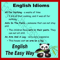 English Idiom My _____ so much money. 1. car 2. house 3. both http://english-the-easy-way.com/Idioms/Idioms_Page.html?utm_content=bufferbf3fc&utm_medium=social&utm_source=pinterest.com&utm_campaign=buffer #LearnEnglish #EnglishIdiom