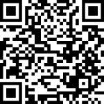 Utasbiztosítás - Köszönöm - AXA Filters, Coding, App, Apps, Programming