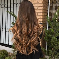 Side Swept Waves for Ash Blonde Hair - 50 Light Brown Hair Color Ideas with Highlights and Lowlights - The Trending Hairstyle Ombre Hair Color, Hair Color Balayage, Hair Highlights, Brown Hair Shades, Brown Hair Colors, Nails Short, Mario, Brunette Hair, Gorgeous Hair