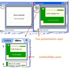 Copying a powerpoint design template to another presentation copying a powerpoint design template to another presentation toneelgroepblik Image collections