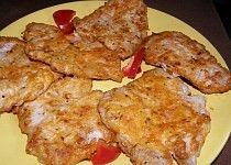 Friduš No Salt Recipes, Cooking Recipes, Czech Recipes, Ethnic Recipes, Recipe Land, Salty Cake, Sandwich Recipes, Wok, Tandoori Chicken
