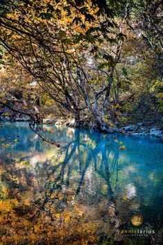 Zagorohoria-Aristi-Papigko-32 Rivers, Lakes, Greece, To Go, Nature, Photos, Painting, Scenery, Greece Country