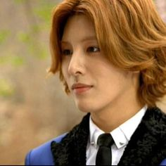 No Min Woo in Full House Take 2