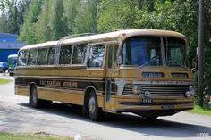 Kuvahaun tulos haulle wiima Busses, Classic, Vehicles, Buses, Car, Classical Music, Vehicle, Tools