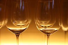 Os TOP3 Vinhos ou Espumantes Brasileiros que estão entre 100 melhores do mundo Custam menos de R$30,00 Bom e Barato. Confira a lista.