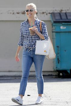 reese witherspoon outfits 2015 - Pesquisa Google