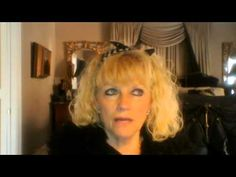 Chit Chat with Kaye & Daily Dose/Dont take Precious time away ffrom your...