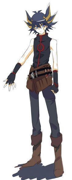 Yu Gi Oh 5d's, Im In Love, Anime Love, My Images, Knight, Anime Art, Nerd, Fan Art, Manga