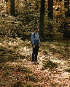 Polish autumn | #krakow #igerskrakow #nature #fall #autumn #somewheremagazine #oystermagazine #ifyouleave #theweekoninstagram #myfeatureshoot #HSdailyfeature #streetdreamsmag #vsco #phornography #thisveryinstant #ourmomentum #eikyomag #photozine #autumn #phroommagazine #botanical #wild  #woods #my365 #inspiration #colours #travel #nikond90