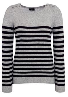 I love cashmere jumpers in the winter and this one from Tesco was a real bargain and looks fab on