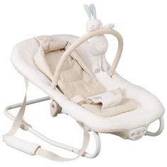 combelle high chair convertible amazon co uk baby highchairs
