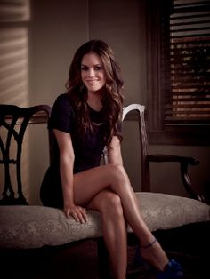 hart of dixie season 3 spoilers   CW has released a new set of cast promotional photos of Hart of Dixie ...