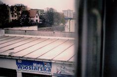 #bydgoszcz #poland #photography #canon #ae1program #agfa #200asa #travel #trip #cameraimage #film #filmisnotdead #filmfestival