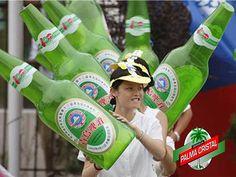 CERVEZA PALMA CRISTAL TE DICE ¿Cuántas latas de cerveza vendió un minorista en China durante la copa mundial? Según Want China Times , un Tmall que es propiedad del gigante del comercio electrónico Alibaba, informó que vendió más de 30 millones de latas de cerveza entre el 1 de junio y el 13 de julio, un aumento tres veces mayor comparado con las ventas del mismo período del año pasado. www.cervezasdecuba.com
