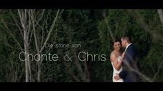 Chanté en Chris - Die Storie