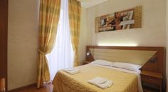 Turati Guest House - #Guesthouses - $50 - #Hotels #Italy #Rome #CentralStation http://www.justigo.co.in/hotels/italy/rome/central-station/demguesthouse-roma_134631.html
