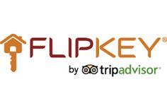 More Time To Travel named one of the Best Boomer Travel Blogs for 2015 by FlipKey