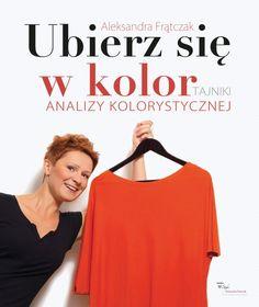 V Neck, Books, Women, Avon, Products, Fashion, Livros, Moda, Libros