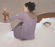 Nguyen Thanh Binh, Good Night