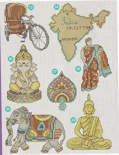 Thrilling Designing Your Own Cross Stitch Embroidery Patterns Ideas. Exhilarating Designing Your Own Cross Stitch Embroidery Patterns Ideas. Cross Stitch Boards, Mini Cross Stitch, Cross Stitch Animals, Blackwork Patterns, Embroidery Patterns, Cross Stitch Designs, Cross Stitch Patterns, Cross Stitching, Cross Stitch Embroidery