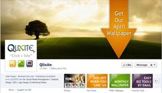 How Your Business Can Use the New Facebook Cover Photos: New rules; Compliance Tool; Examples;