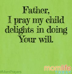 My prayer is my children and their spouses - Doing God's Will In Jesus Name Amen. Prayer For Our Children, Prayer For My Son, Prayer For Mothers, Prayer Scriptures, Prayer Quotes, Bible Verses, Mom Prayers, Prayers For Peace, I Love My Son