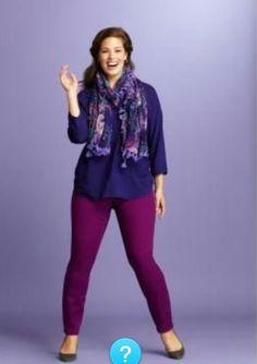 plus size outfit #plus size fashion inspiration | plus size