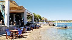 Holidays to #Kolymbia #Rhodes