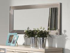 speil 56x148 cm - AANNØ AS - Sigma - Møbelringen Oversized Mirror, Interior, House, Furniture, Home Decor, Art, Indoor, Home, Haus