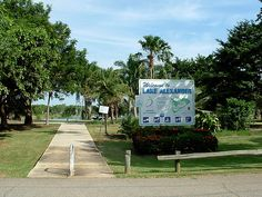 Top Ten Attractions in Darwin