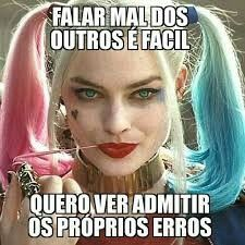 The Best 26 Funny Pictures Of 2019 Harley Queen, Joker And Harley Quinn, Stupid Funny Memes, Michel, Powerful Women, Funny Photos, Sentences, Haha, Motivation