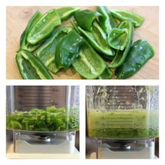 Canning 101 - How to Can Jalapeno Pepper Jelly Recipe   One Hundred Dollars a Month