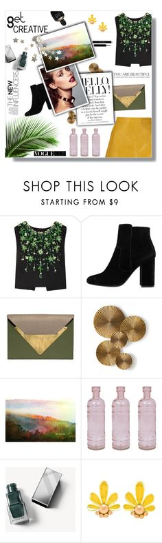 """New ideas"" by madhu-147 ❤ liked on Polyvore featuring Miu Miu, MANGO, Dareen Hakim, Arteriors, Hello Kitty, Cultural Intrigue, Burberry, Diane Von Furstenberg and Alexander McQueen"