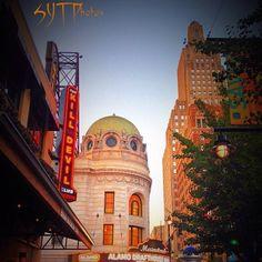 20 Kansas City Instagram Photos We Love | Midwest Living