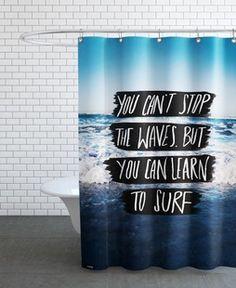 rideaux de douche en ligne juniqe - Rideau Salle De Bain Tissu