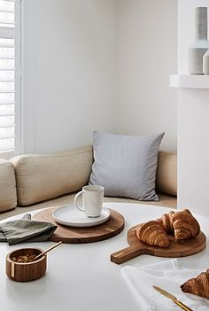 Theo Timber Round Board Linen Sheets, Bath Sheets, Linen Bedding, Single Quilt, Quilt Cover, Solid Oak, Floor Chair, Beach Towel, Pillow Cases