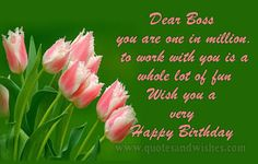 birthday wishes for your boss funny http://www.wishesquotez.com/2016/05/top-31-images-of-birthday-wishes-for.html