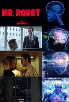 *brain explodes*