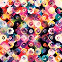 Playlist: A Decade of Indie