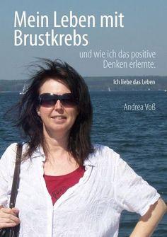 Mein Leben mit Brustkrebs - Voß, Andrea