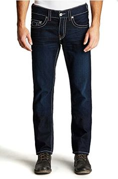 True Religion Men's Straight No Flap Jean with Red Logo P... https://www.amazon.ca/dp/B018XK0454/ref=cm_sw_r_pi_dp_x_fidfybWJ2HP28