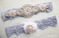 SALE  Wedding Garter   Toss Garter  Bridal Garter by BridalGoddess, $39.00