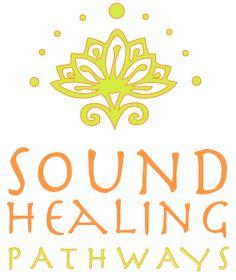 Sound Healing Pathways