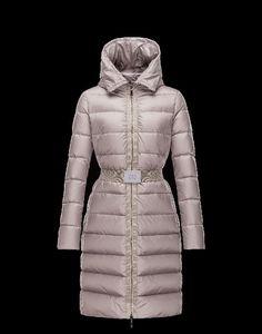 online store 894ee cf16c 151 Best Moncler Damen Jacken images in 2016   Fall jackets ...