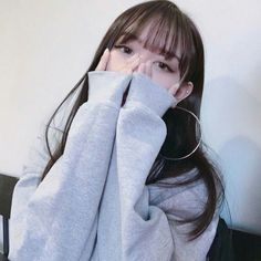 Find images and videos about asian, ulzzang and korea on We Heart It - the app to get lost in what you love. Pretty Korean Girls, Cute Korean Girl, Asian Girl, Korean Aesthetic, Aesthetic Girl, Korean Beauty, Asian Beauty, Ulzzang Korean Girl, Ulzzang Girl Selca