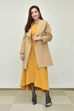 Asian Woman, Asian Beauty, Cute Girls, Cool Style, Duster Coat, Sexy Women, Lady, Casual, Model